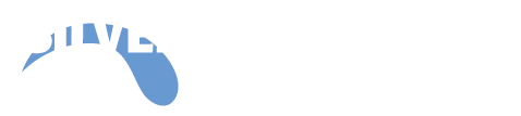 Silver Productions